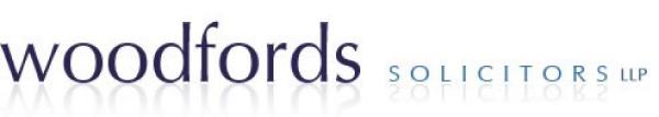 Woodfords Solicitors LLP