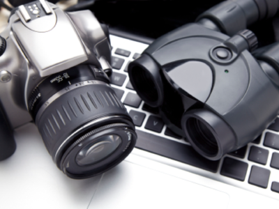 Private Investigator London