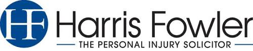 Harris Fowler Solictors
